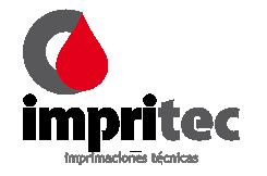 Impritec logo